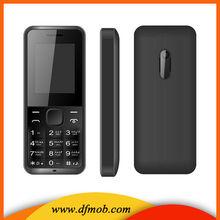 Cheap Quad Band FM Unlocked Wap Gprs Bluetooth Whatsapp Facebook Gsm Lot Phones 301