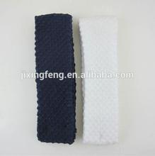 soft 3d rattle headband for men sport