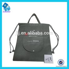 Eco-friendly Drawstring Cotton Gift Bag