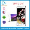 Super Price Jiayu G4 MTK6589 smartphone G4