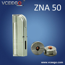 high quality and most popular zenesis zen zna 30 from Vceego factory price