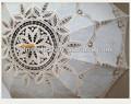 China importeure 100% baumwolle vintage spitze design sonnenschirm