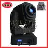 Hot WLEDM-04 USA 60 wat 3 prism stage focusable led spot light