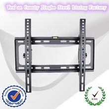 led tv holders monitor brackets and plasma wall tv mounts