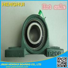 cast iron Pillow Block bearing housings P305 P306 P307