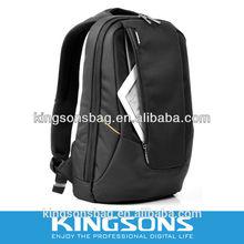 japanese school bag school bag manufacturer, new bags