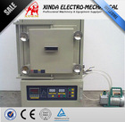 Wholesale cheap price lab atmosphere box muffle furnace
