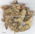 مستخلصات نباتية طبيعية[ إبيمديوم] عشب herba epimedii يين يانغ هوه لينغ زيان pi