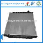 radiator pa66-gf30 for volvo FH12(93-) 420HP OE 8149362/8500325/20536948