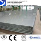 flexible pvc mirror stainless steel sheet roll 316