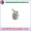 factory price 250v ceramic socket