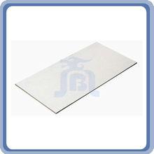 Indoor Waterproof Heat resistant Kitchen Ceiling Material