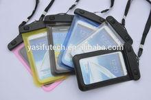 for samsung iphone series mobile phone waterproof bag
