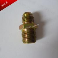JIC 74 male adapter