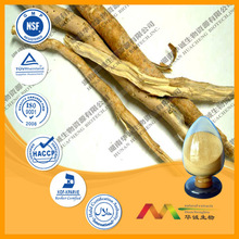 GMP&ISO Tongkat Ali Root Extract Powder Best Business Buy