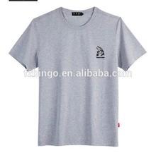3d printing t-shirt in dubai sharjah uae t-shirt korea wholesale t-shirt