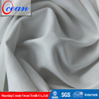 polyester cotton rayon blend fabric