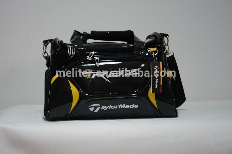 Japan Golf Sports Duffel Bag