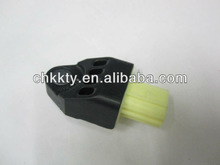 Air Bag Crash Sensor oem#89831-0P030 For Toyota Reiz/Crown 2010-2013