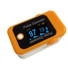 Berry BM1000D oem medical oxygen meter oximeter fingertip oxygen saturation meter