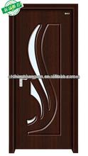 exterior pvc sliding wood door price bathroom door pictures