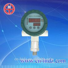 24V digital controller with LED