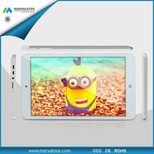 2014 New Intel 8''Tablets With HDMI 1280*800IPS 1G+8G; 2.0M/5.0M Digital Writing Pad