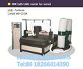 Cnc router 1325 precio type3 software para cnc router chino cnc router