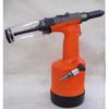 Hydro Air Rivet Gun / AIR RIVETER with mandrel retention CAPCACITY: 4.0- 6.4MM BLIND RIVETS,MONOBOLT