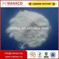 Suministre la alta calidad de sodio sulfato de anhidro fabricante