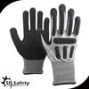 SRSAFETY mechanics gloves wholesale industrial hand glove