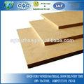 plain mdf madeira preços