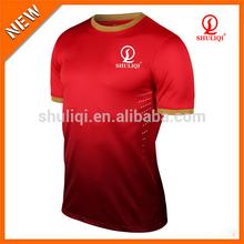 American football training jersey custom logo and team name high quality