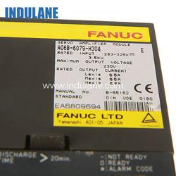 Fanuc A06B-6079-H304
