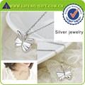 925 de plata de ley precio por gramo de joyas de plata