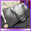 Popular newest big bag for lady replica messenger bag no MOQ