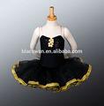 crianças negras trajes crianças trajes de dança ballet infantil fantasia bt408