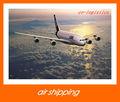 Geral navio de carga da China para Boston de avião de skype : colsales03