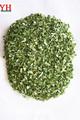 Secas cebolinha verde rolo 5x5 m, m de plantas de desidratação