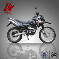 2014 hot selling super OEM china 250cc dirt bike,KN250-4E