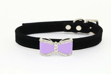 2014 christmas dog collar new pet products dogs