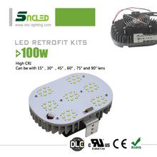 alibaba express LED retrofit kit 400w metal halide led replacement lamp