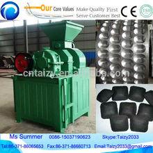 Economical durable ISO approved wood waste flat die pellet machine /pellet granulator