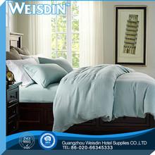 queen bed 2014plaid wool quilt comforter duvet bedsheet