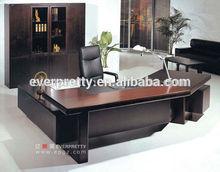 Modern Design L Shaped Executive Desk, Modern Design Executive Desk, Modern Executive Desk Office Table Design