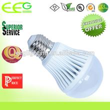 led lamp manufacturing in shenzhen e26 e27 b22 base 5-15w