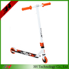 sports kick scooter stunt dirt scooter bike skate scooter for kids