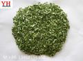 cebolinha desidratada roll 8 x 8mm verde e whitedehydration planta