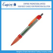 Latest hot selling new style wood ballpoint pen