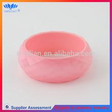 FASHION YIWU FACTORY SALE blood pressure magnetic bracelet